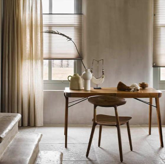 raamdecoratie-mattijssen