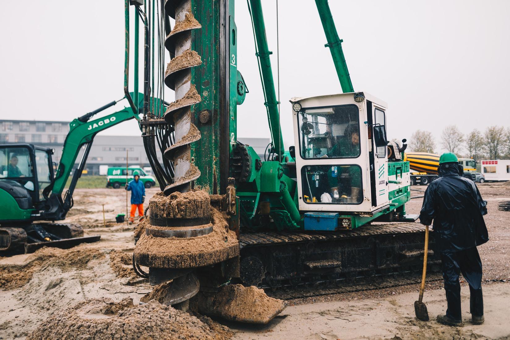 mattijssen-bouw-bedrijfspand